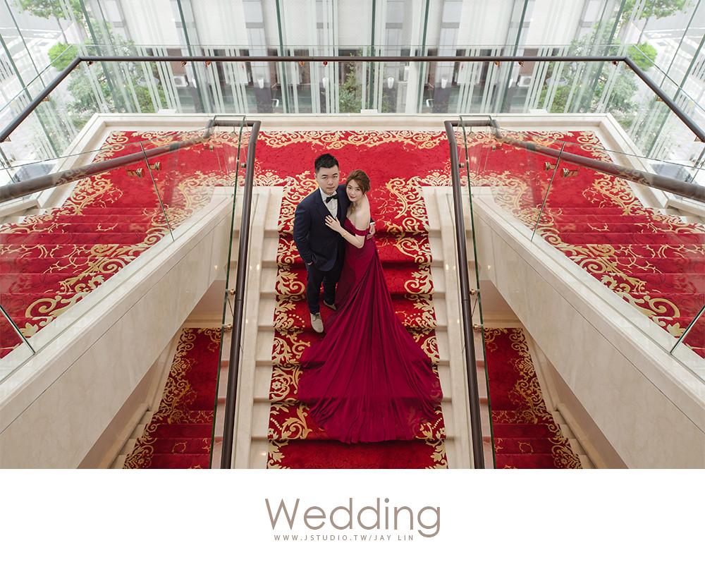 婚攝 婚禮攝影 海外婚禮婚紗 台北大倉久和飯店 JSTUDIO_0001