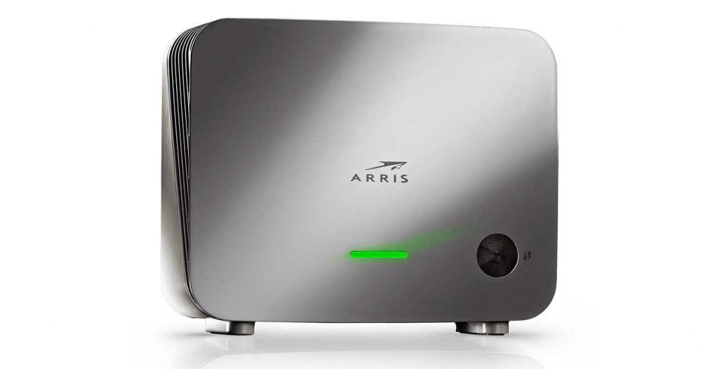 Anunciado el primer repetidor EasyMesh: redes WiFi en malla entre cualquier marca