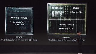 NVIDIA-Turing-vs-Pascal-3