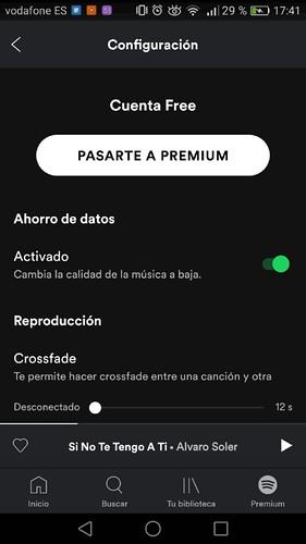 Spotify-datos-01
