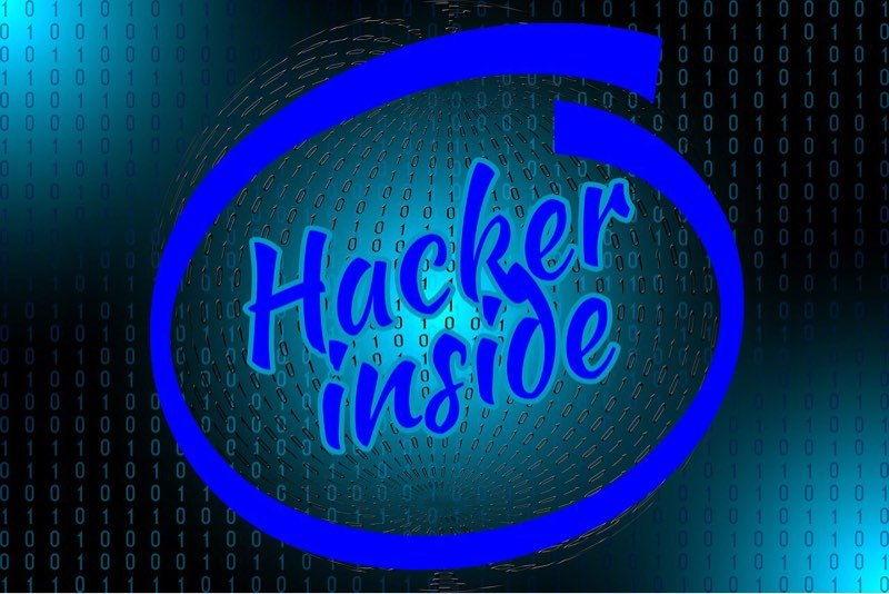 news-foreshadow-hacker