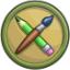 Exploración en Los Sims 4 | Aptitud artística