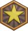 Exploración en Los Sims 4 | Buenas obras