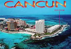 https://www.whatscookinchicago.com/p/cancun-mexico.html