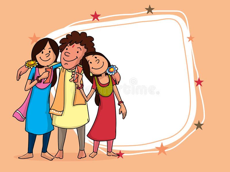 download free rakhi images hd