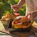 healthy-breakfast_natural_desert_handle