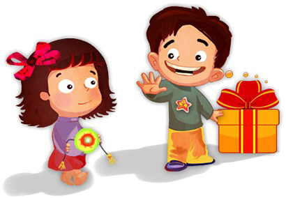 raksha bandhan images free hd
