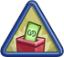Exploración en Los Sims 4 | Generosidad