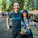 NorthwestStringSummit_2018_07_22_HorningsHideout:copyright:JasonCharmePhotography (3 of 108)