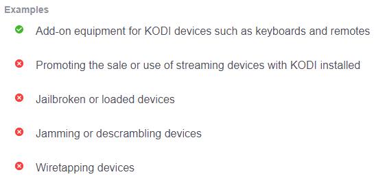 Kodi-Reglas-facebook