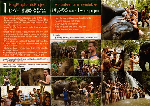 Brochure-Hug Elephant Sanctuary 02
