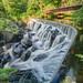 Yantic Falls #1