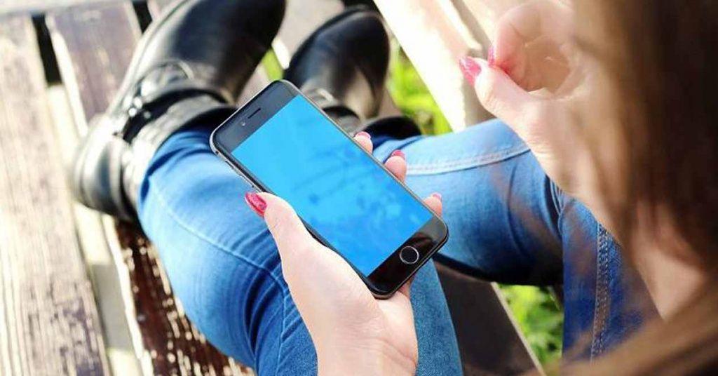 pantalla-azul-smartphone