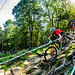 MTB World Cup Mt St Anne 2018