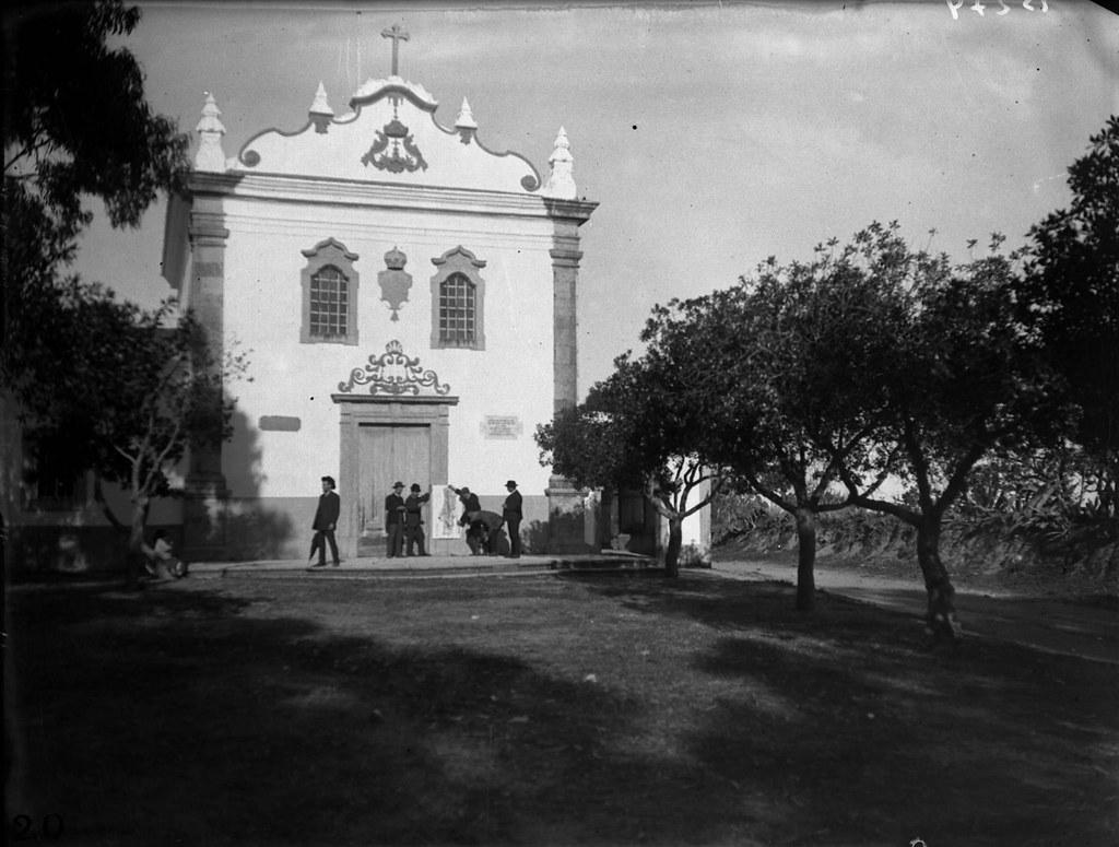 Adro, Portugal (J.C. da Cruz, s.d.)