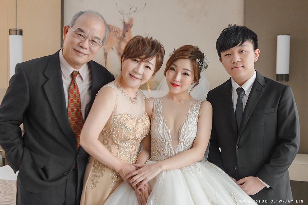 婚攝 台北婚攝 婚禮紀錄 推薦婚攝 美福大飯店JSTUDIO_0075