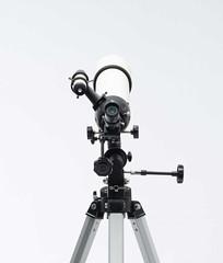 xiaomi-telescopio-estrellas-1
