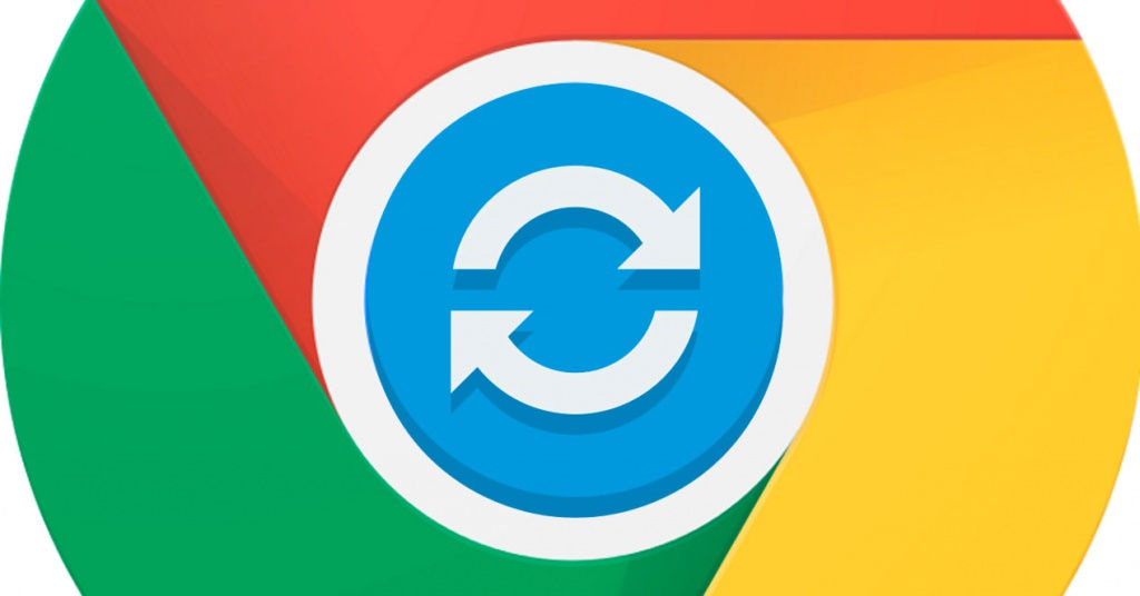 sincronizacion-Google-Chrome