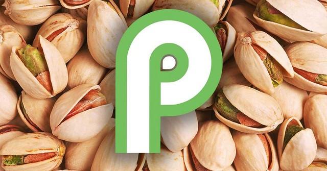 android-p-9-0-pistachio