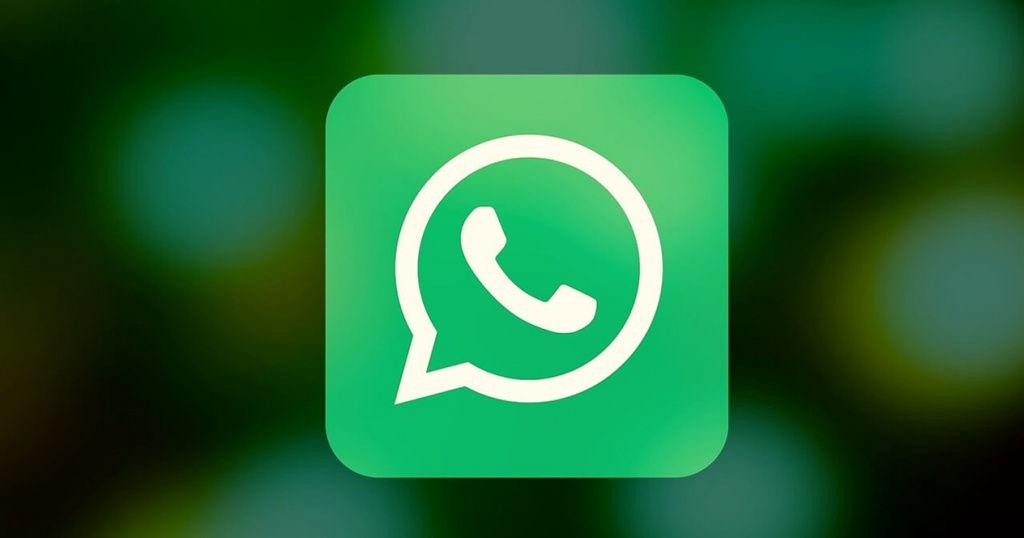 Microsoft estaría trabajando junto a WhatsApp para llevar una UWP de la aplicación de mensajería a Windows 10