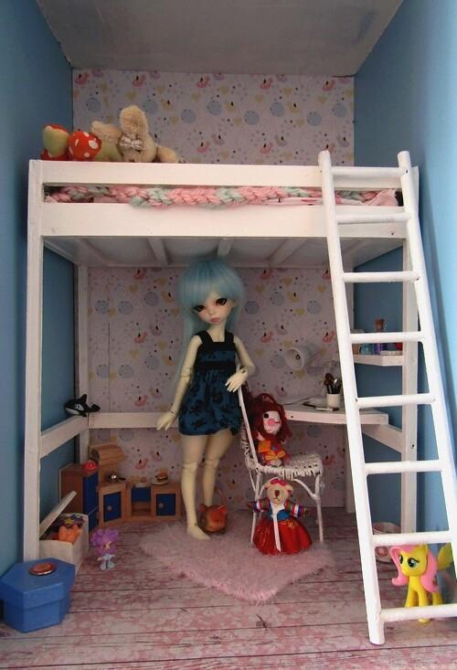 Les doll d'Aé : Angela withdoll 25/08 - Page 5 41496277250_bd1f9a789a_b