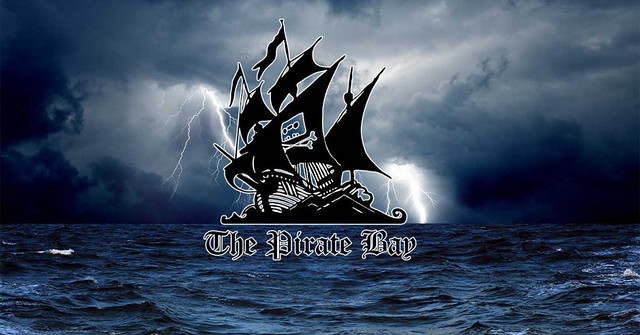 The-Pirate-Bay-1