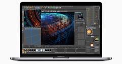 Apple-MacBook-Pro-Update-data-manipulation-simulations