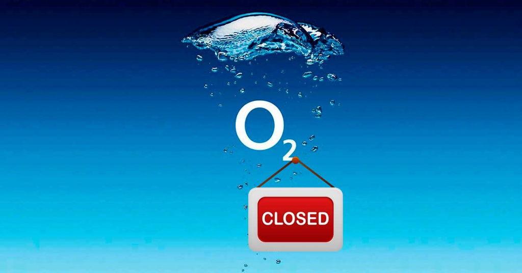 o2-cerrado