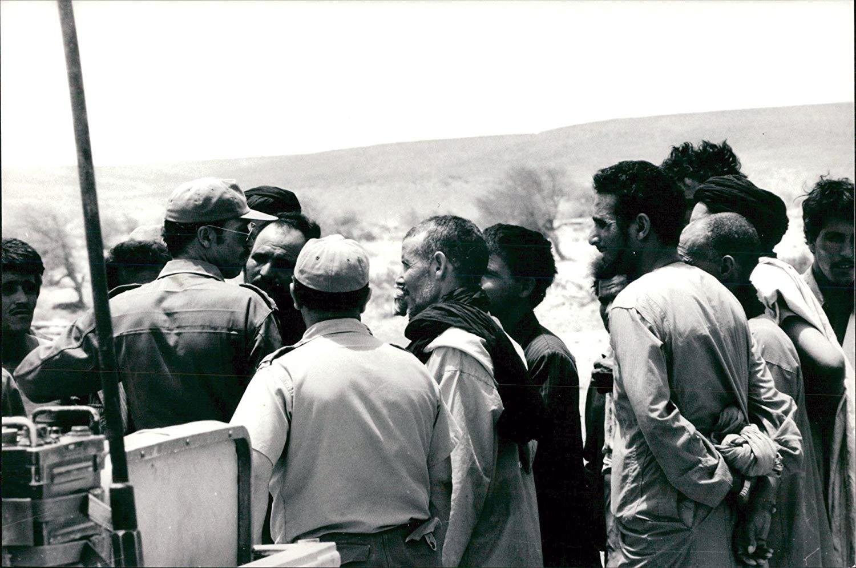 Le conflit armé du sahara marocain - Page 10 41584958620_0c0dfd7686_o
