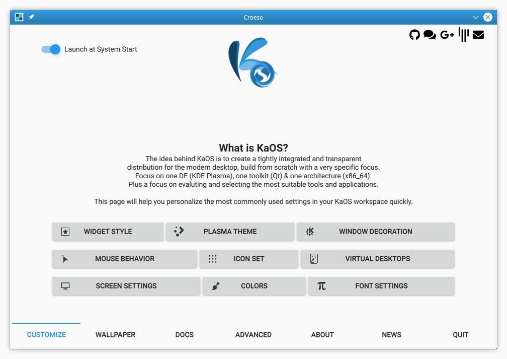 kaos-linux-gets-the-kde-plasma-5-13-desktop-treatment-latest-updates-1