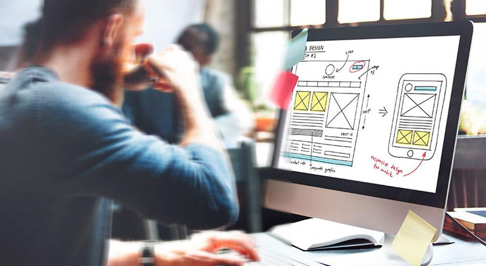 Excelentes Herramientas Y Recursos Para Diseñadores Web Que Debes Probar