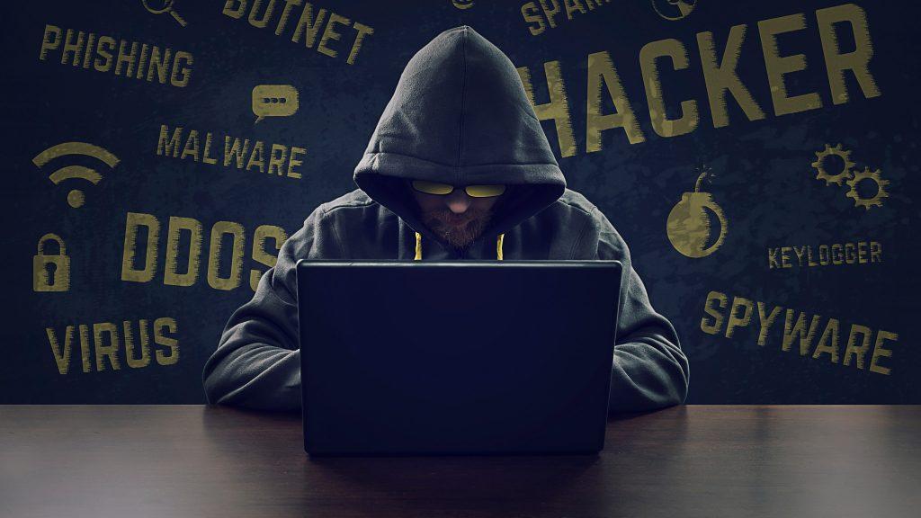 Un-grupo-de-hackers-chino-se-dedica-a-atacar-centros-de-datos-de-gobiernos-de-Asia-Central