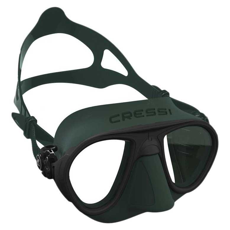 Máscara de buceo Cressi Calibro