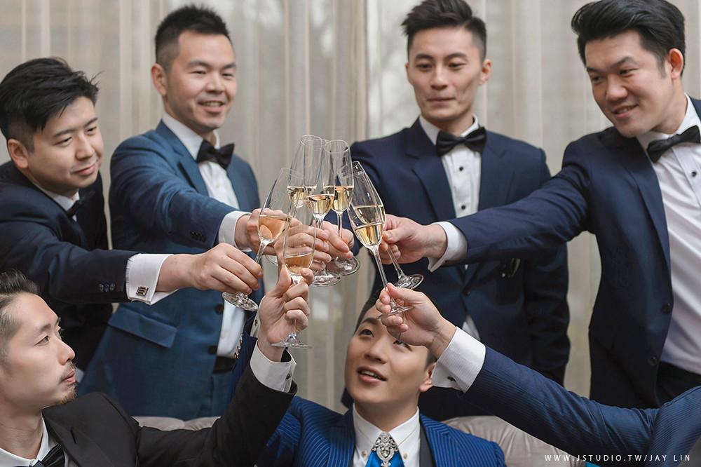 婚攝 台北婚攝 婚禮紀錄 推薦婚攝 美福大飯店JSTUDIO_0078