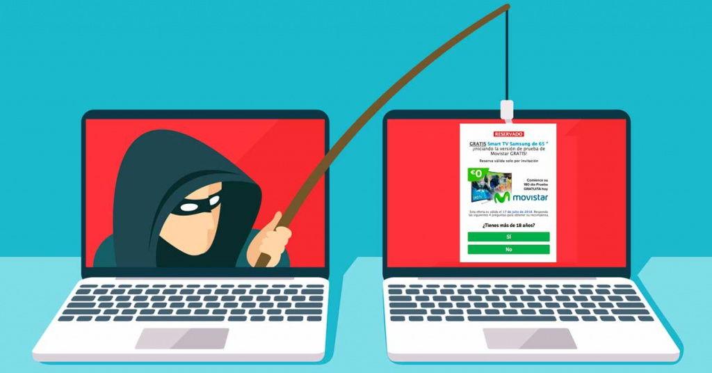 phishing-movistar