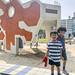 Exploring Toa Payoh's Dragon Playground