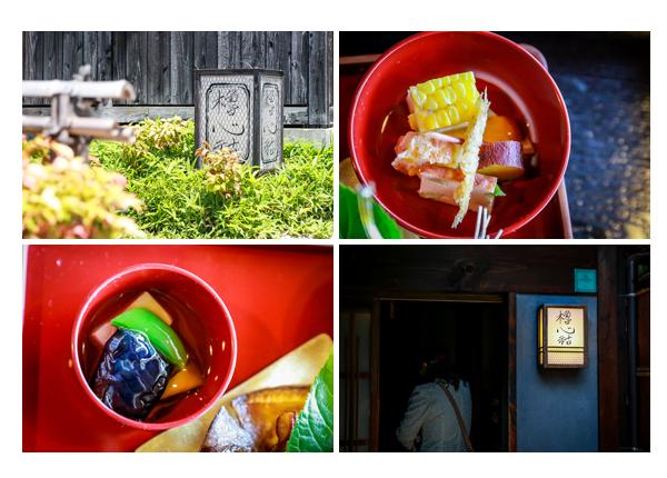 フリーカメラマンが撮るお食い初め♪懐石料理「櫓心祜(ろここ)」にて(名古屋市天白区)