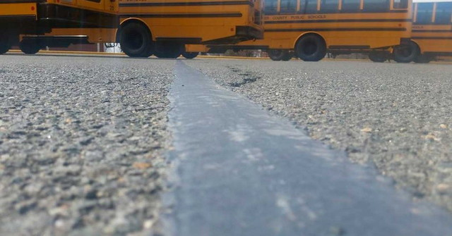 fibra-asfalto