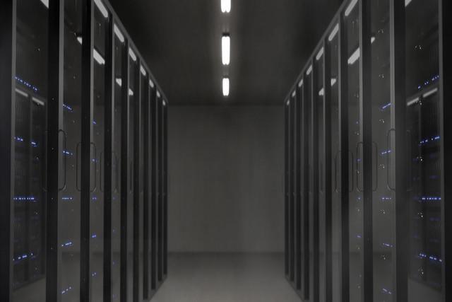 servidor-virtual