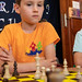VIII Turniej Szachowy Przedszkolaków o Mistrzostwo Świdnicy-21