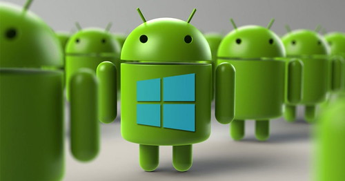 apps-windows-android