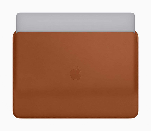 New-Apple-MacBook-Pro-Leather-Sleeves