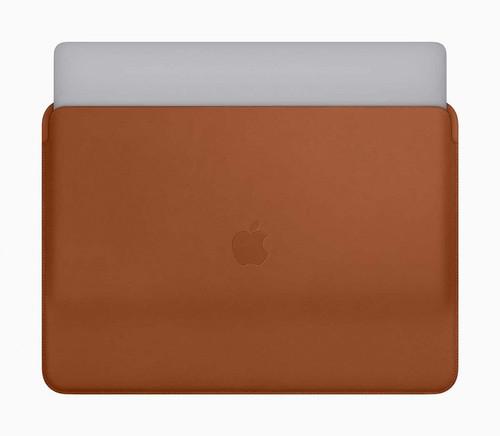 New-Apple-MacBook-Pro-Leather-Sleeves