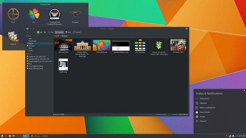 opensuse-tumbleweed-users-get-latest-kde-plasma-5-11-desktop-and-mesa