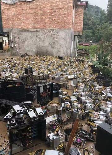 inundaciones-sichuan-criptomonedas-1