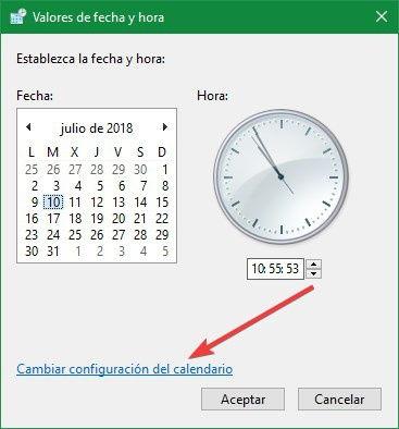 Windows-10-hora-02