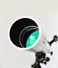xiaomi-telescopio-estrellas-3
