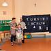 VIII Turniej Szachowy Przedszkolaków o Mistrzostwo Świdnicy-111