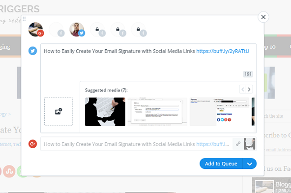The Six Best Twitter Extensions for Google Chrome in 2019 2