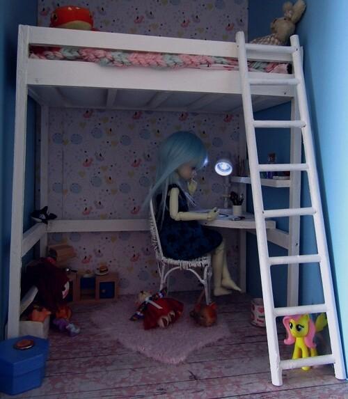 Les doll d'Aé : Angela withdoll 15/05 - Page 5 28436496817_43f4d8c402_z